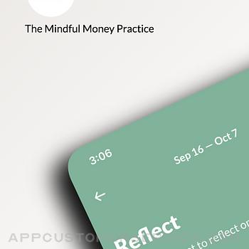 Allo Finance ipad image 1