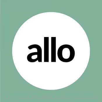 Allo Finance Customer Service