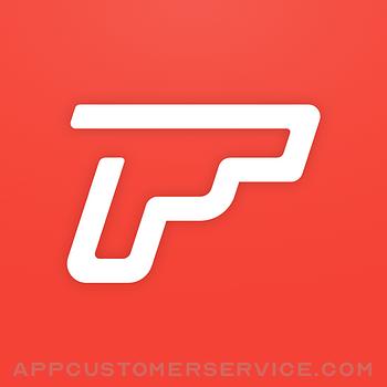 Par Timer Pro Customer Service