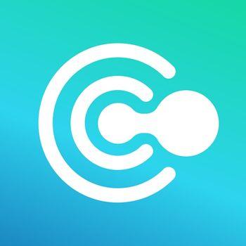COVID Navigator Customer Service