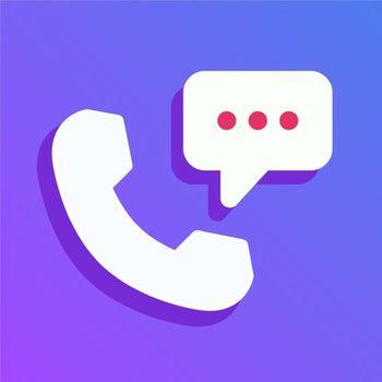 SMS & Flash Call - WWCall Customer Service