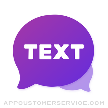 Text App:Now Calling+Texting Customer Service