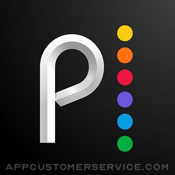 Peacock TV: Stream TV & Movies Customer Service