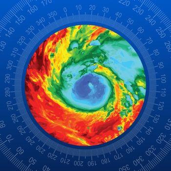 Weather Radar Live Customer Service