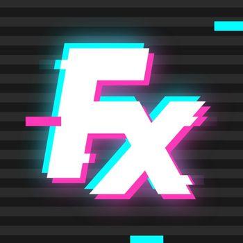FX Master Customer Service