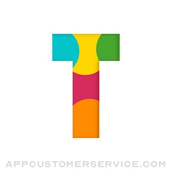 Thready: Your Thread Tracker Customer Service