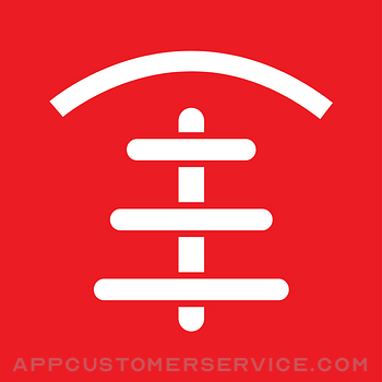 Watch app for Tesla Customer Service