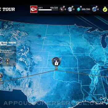 Madden NFL 22 Mobile Football ipad image 4