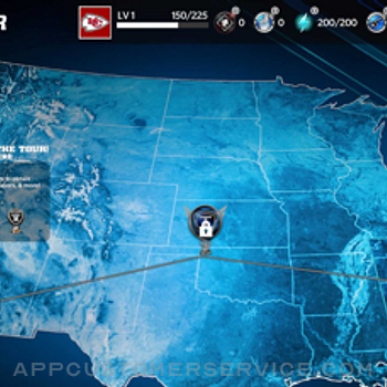Madden NFL 22 Mobile Football iphone image 4