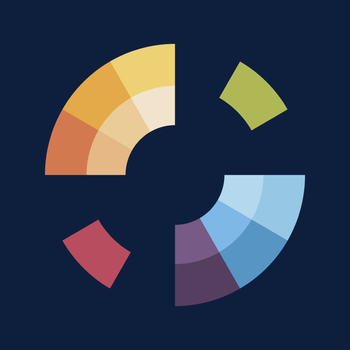 Color Gear - Palettes creator Customer Service