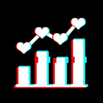 Tik+: Likes & Followers Track Customer Service
