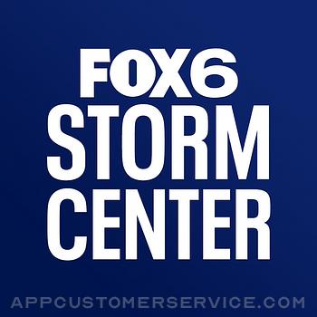FOX6 Milwaukee: Weather Customer Service