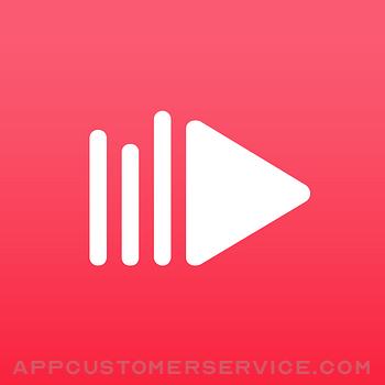 PlayTally: Apple Music Stats Customer Service