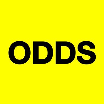 ODDS: 50/50 Anonymous Q&A Customer Service
