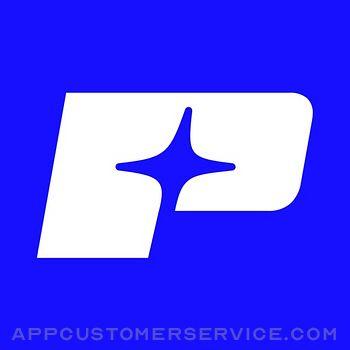 Poparazzi Customer Service