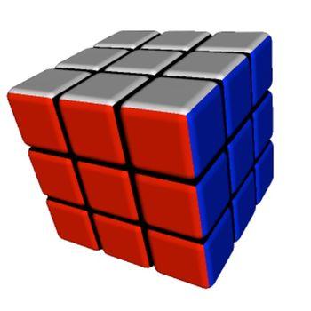 RubikScan Customer Service