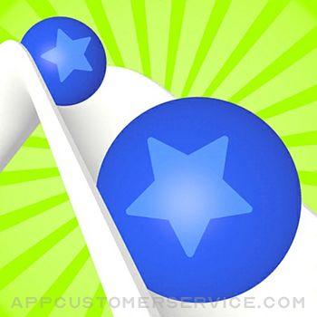 Pile It 3D Customer Service