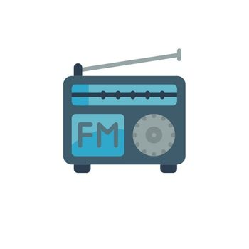 myRadio Live Player Customer Service