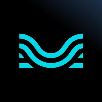 Moises: AI Music Platform Customer Service