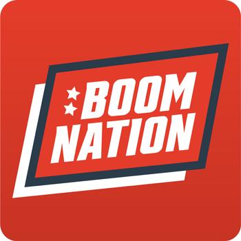 BoomNation Jobs Customer Service