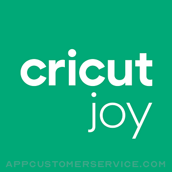 Cricut Joy: Quick & Simple DIY Customer Service