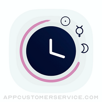 Planetary Hours + Widget Customer Service