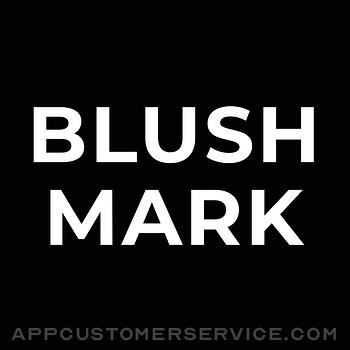 Blush Mark: Women's Clothing Customer Service