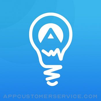 Apollo Lighting Customer Service