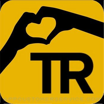 Tony Robbins Experience Customer Service