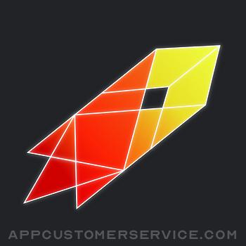 SpeedLight Viewer Customer Service