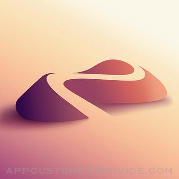 Download Nomad Sculpt App