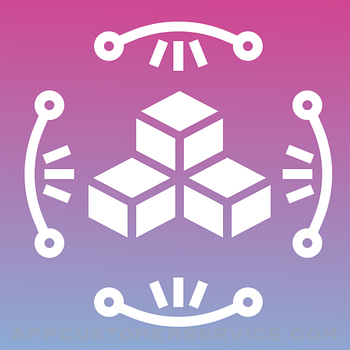 3D Scanner App Customer Service