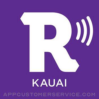 Kauai Revealed Drive Tour Customer Service