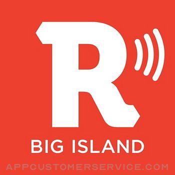 Big Island Revealed Drive Tour Customer Service