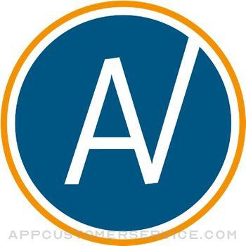 AddViseo Customer Service