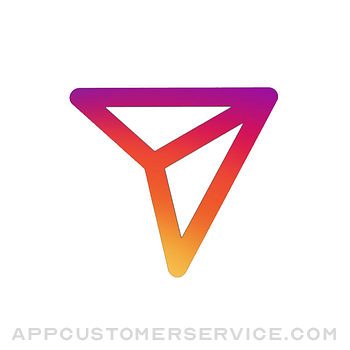 WatchMsg for Instagram Customer Service