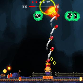 Blast Shot ipad image 4