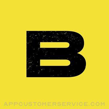 BARS - Rapper's Delight Customer Service