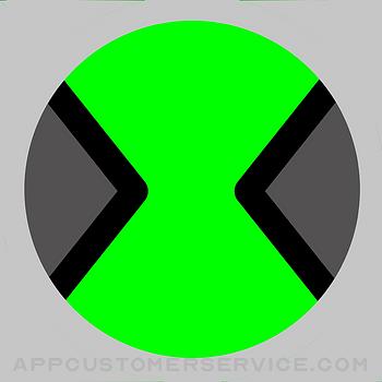 Alien10 Customer Service
