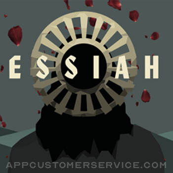Messiahs iphone image 1