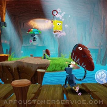 SpongeBob SquarePants iphone image 3