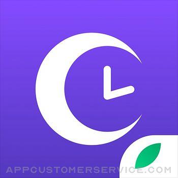 Mintal Tracker:Sleep Recorder Customer Service