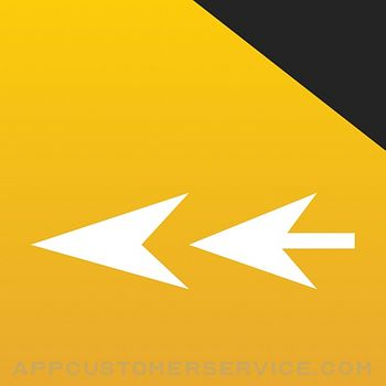 MetroBuddy - Balance Tracker Customer Service
