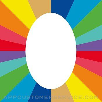Armocromia Customer Service