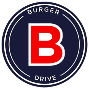 Burger Drive Customer Service
