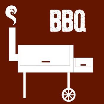 BBQ Low & slow Customer Service