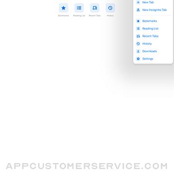 CryptoTab Browser Pro ipad image 1