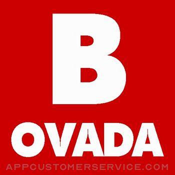 BOVADA Sports Customer Service