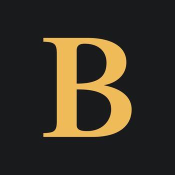 BnkPro - Thousands of Stocks Customer Service