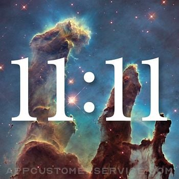 Angel Numbers Numerology Customer Service
